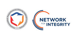The Network for Integrity welcomes a new member
