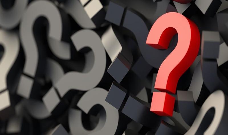 Հաճախ տրվող հարցեր թարմացված